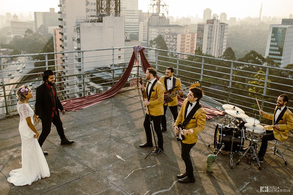 casamento-urbano-musical-beatles-0044
