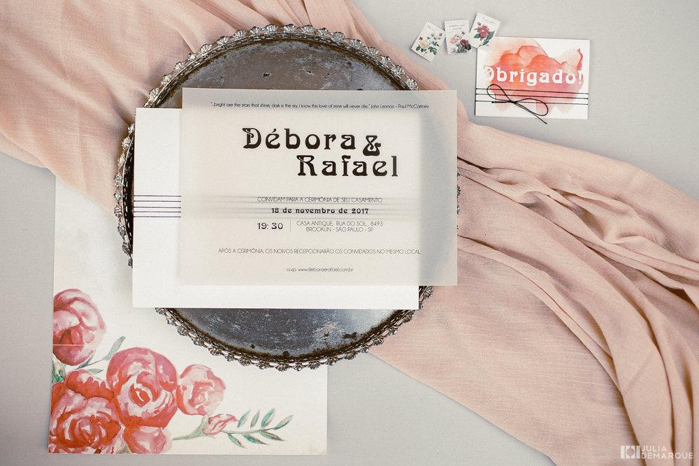 casamento-urbano-musical-beatles-0063