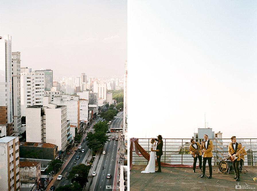 casamento-urbano-musical-beatles-08