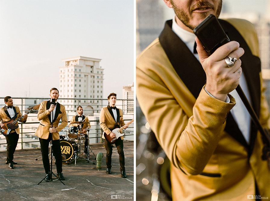 casamento-urbano-musical-beatles-17