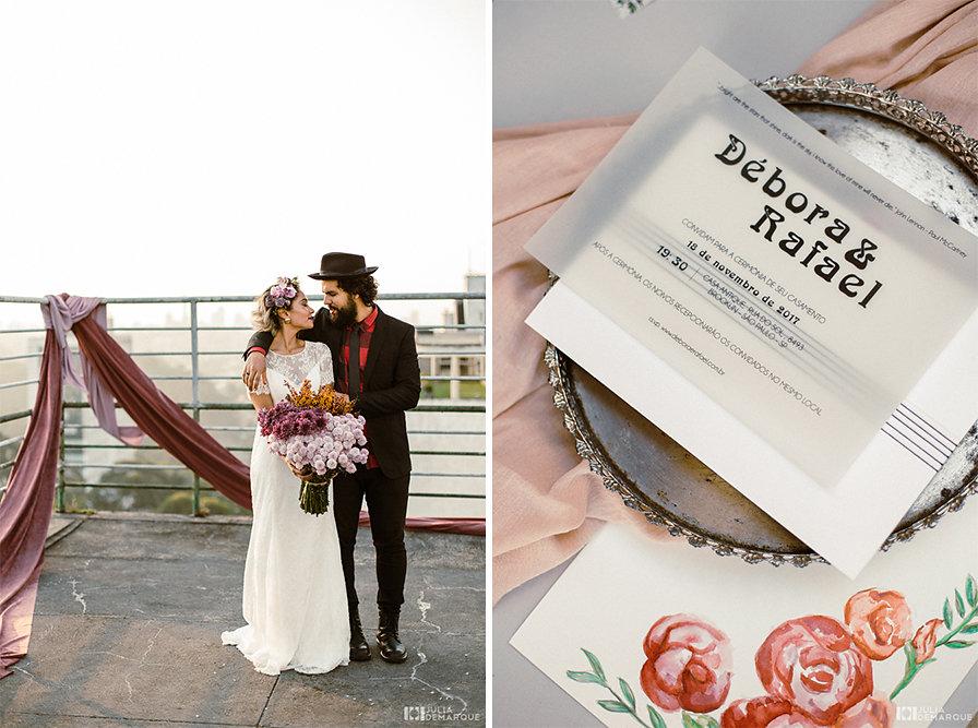casamento-urbano-musical-beatles-21