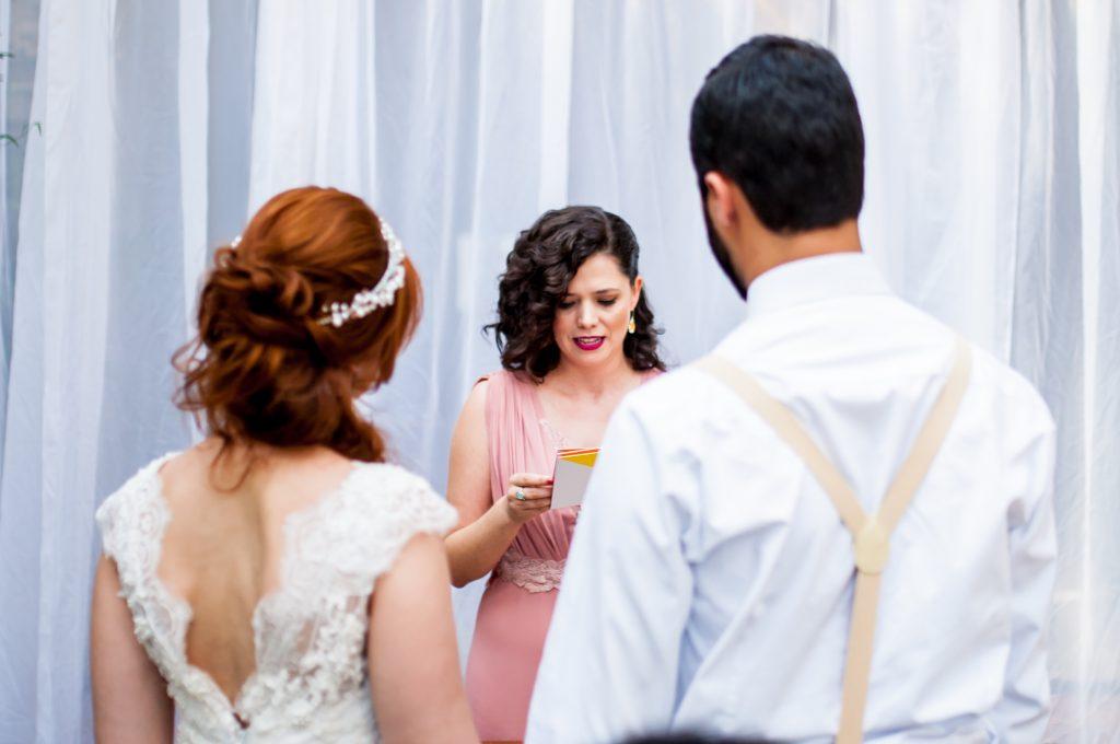 cerimonia-de-casamento-2
