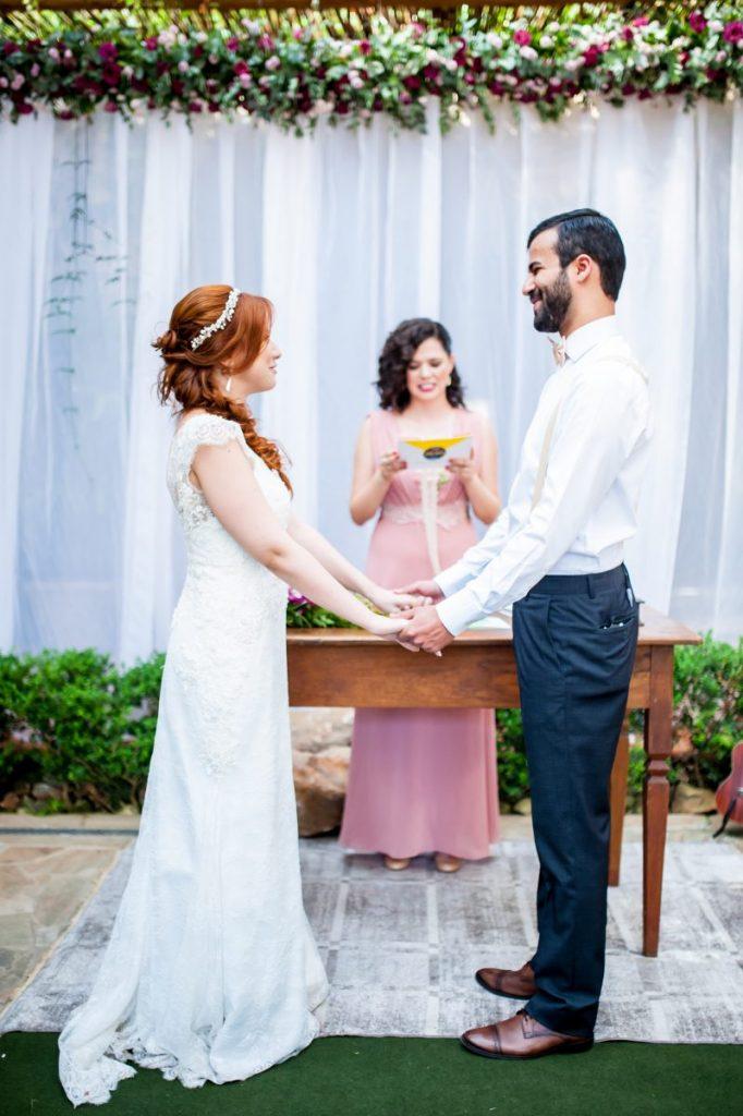 cerimonia-de-casamento-4