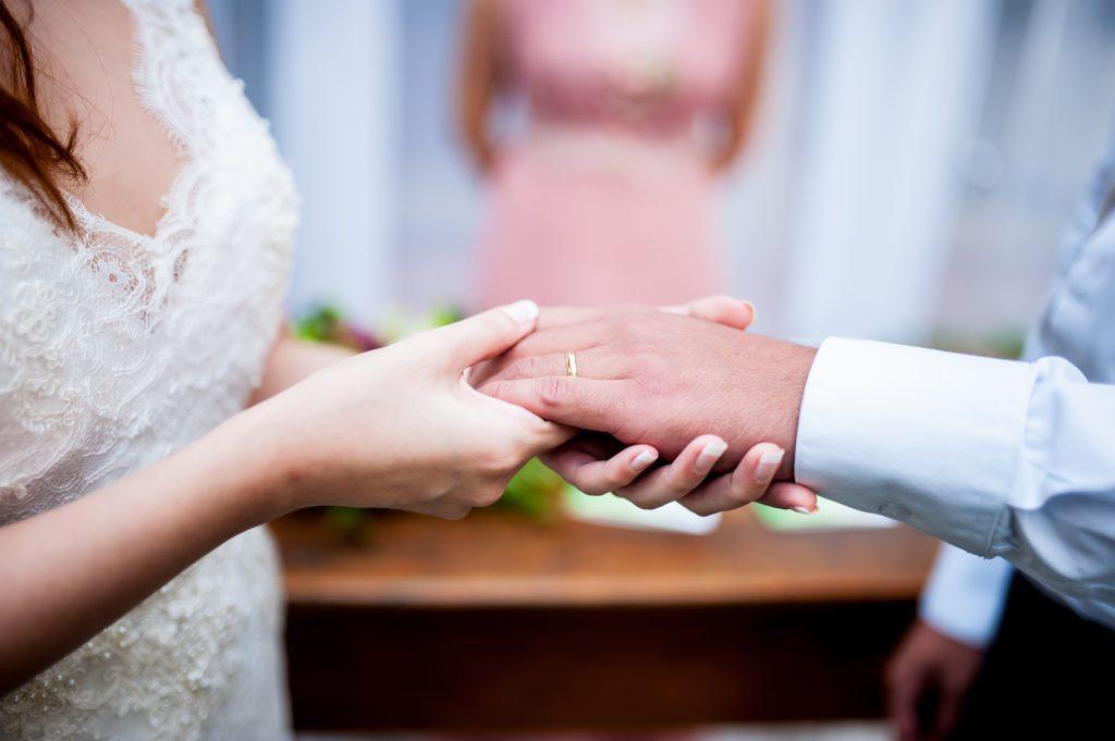 cerimonia-de-casamento-5