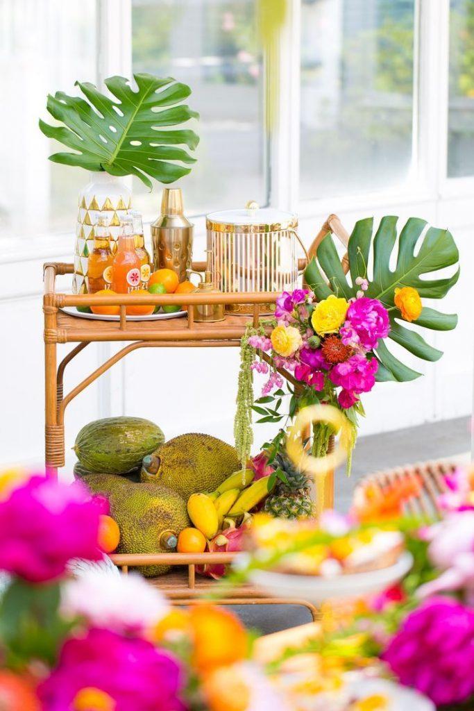 festa-com-tema-abacaxis-15