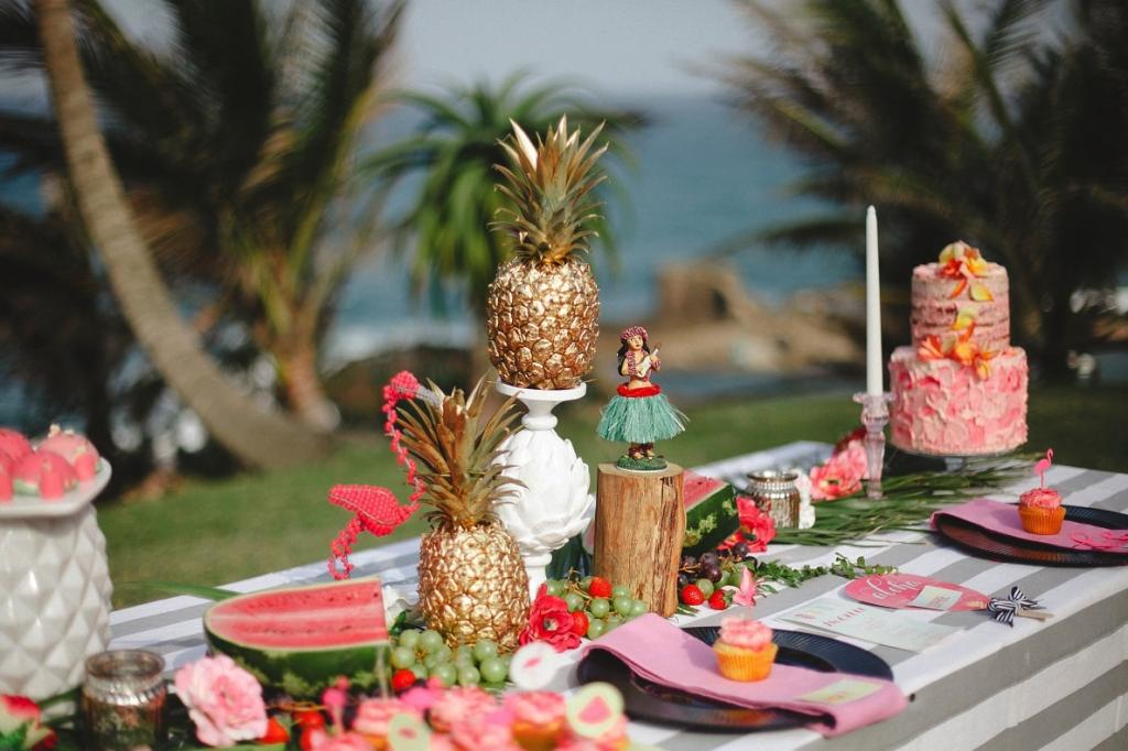 festa-com-tema-abacaxis-3