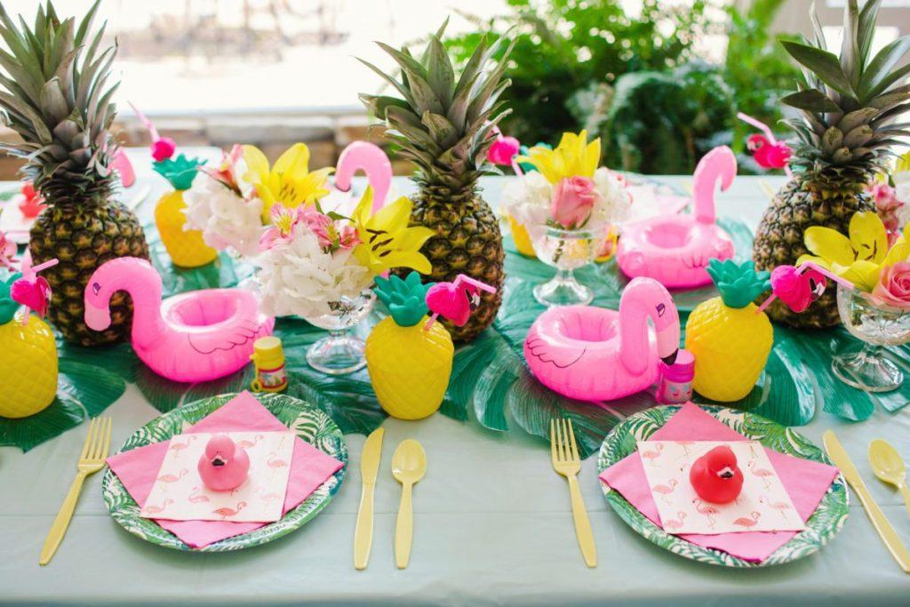 festa-com-tema-abacaxis-5