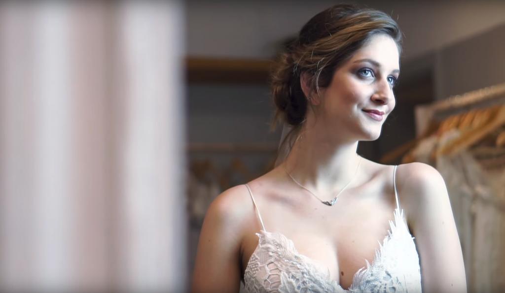 julia-pak-vestido-de-noiva-3