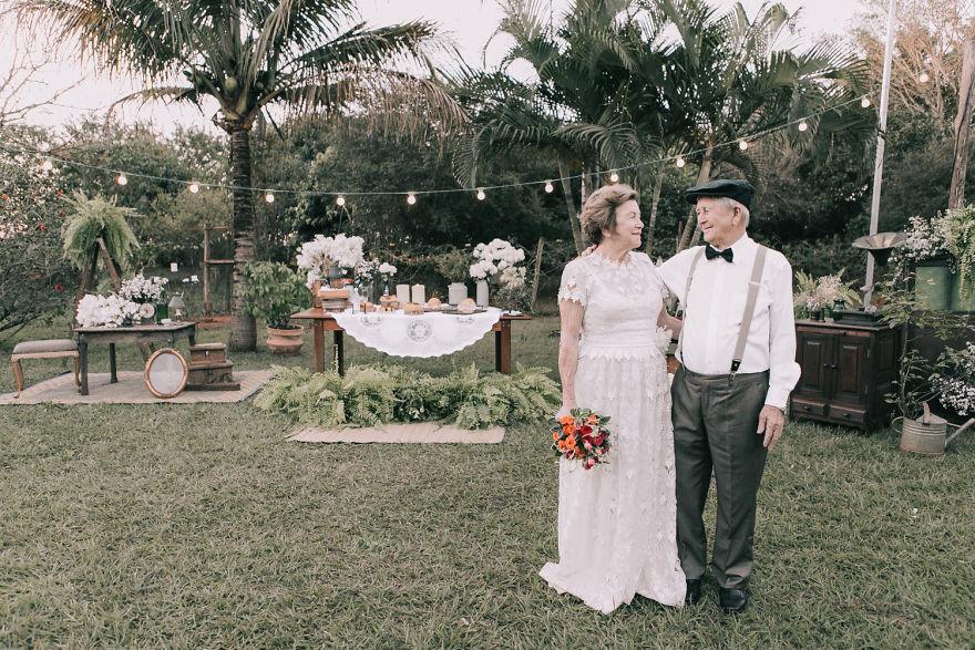 machismo-no-casamento-20