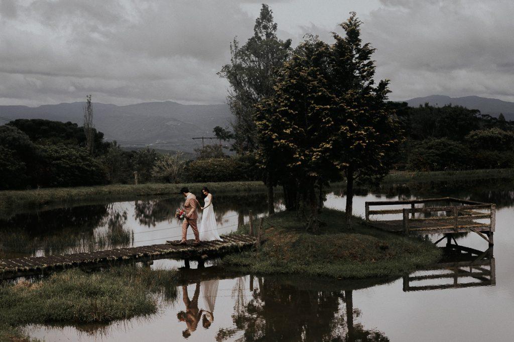 Bruna e Lucas - Elopement na Serra Catarinense - www.alanvieira (17)