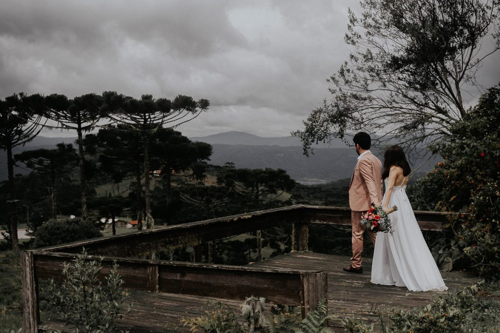 Bruna e Lucas - Elopement na Serra Catarinense - www.alanvieira (19)