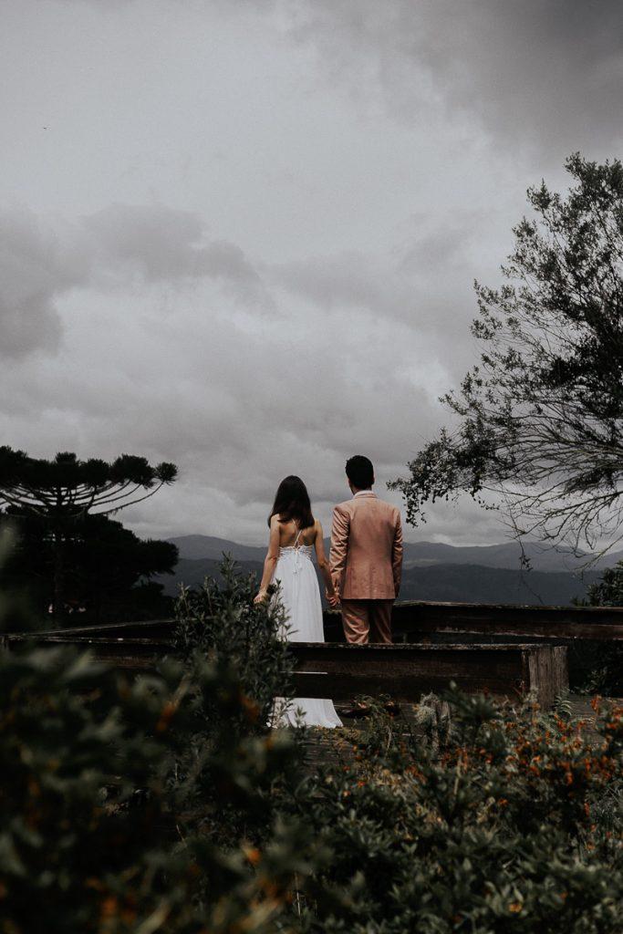 Bruna e Lucas - Elopement na Serra Catarinense - www.alanvieira (20)