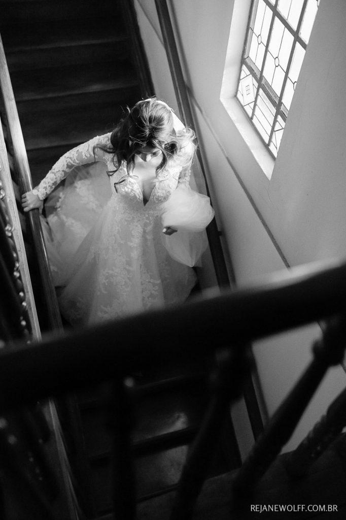 casamento-Fazenda-Dona-Catarina-13