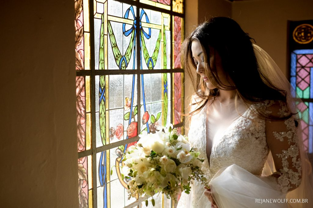 casamento-Fazenda-Dona-Catarina-14