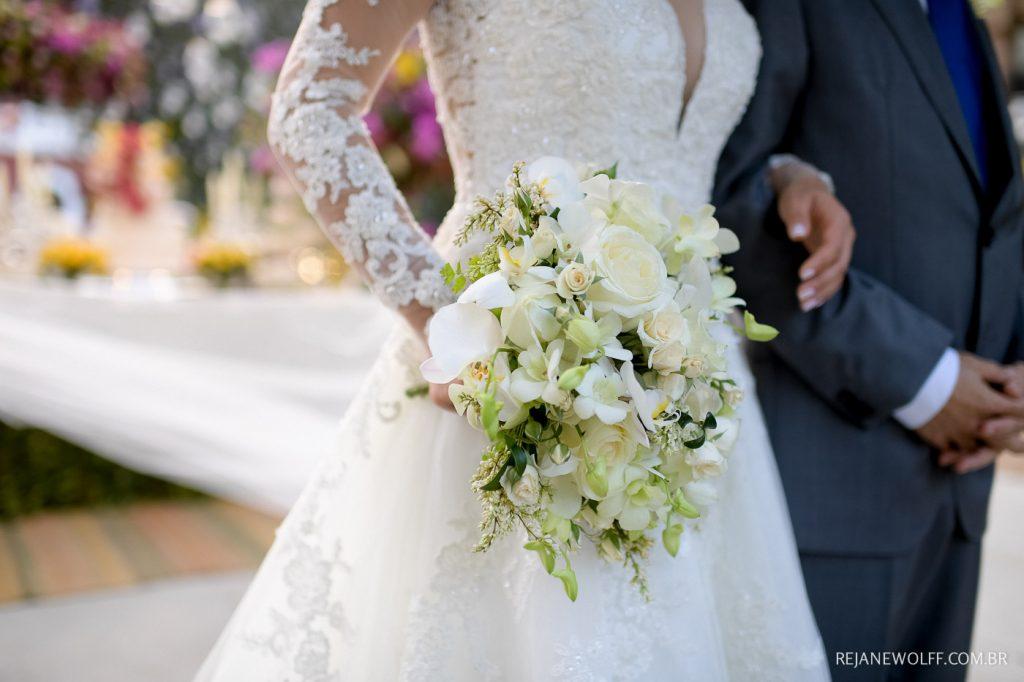 casamento-Fazenda-Dona-Catarina-17