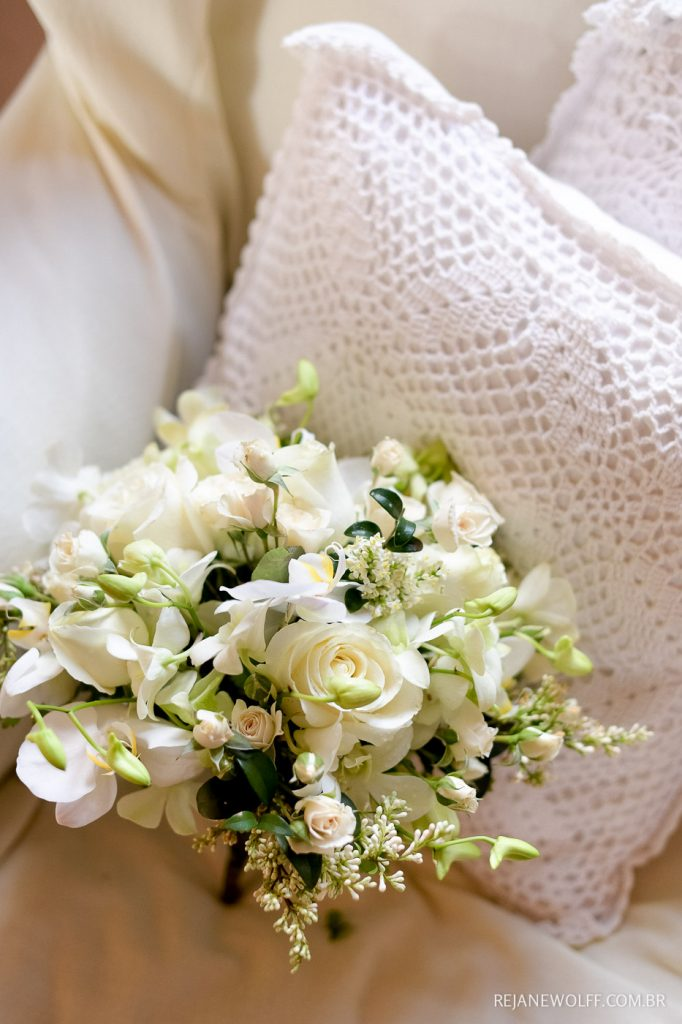 casamento-Fazenda-Dona-Catarina-4