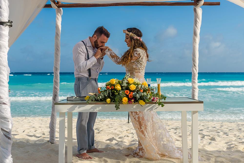 casamento-em-cancun-104