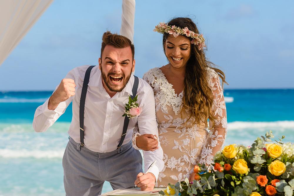 casamento-em-cancun-140