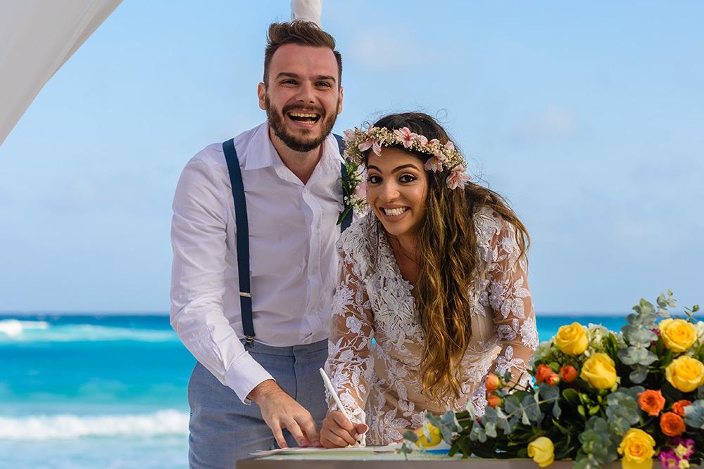 casamento-em-cancun-141