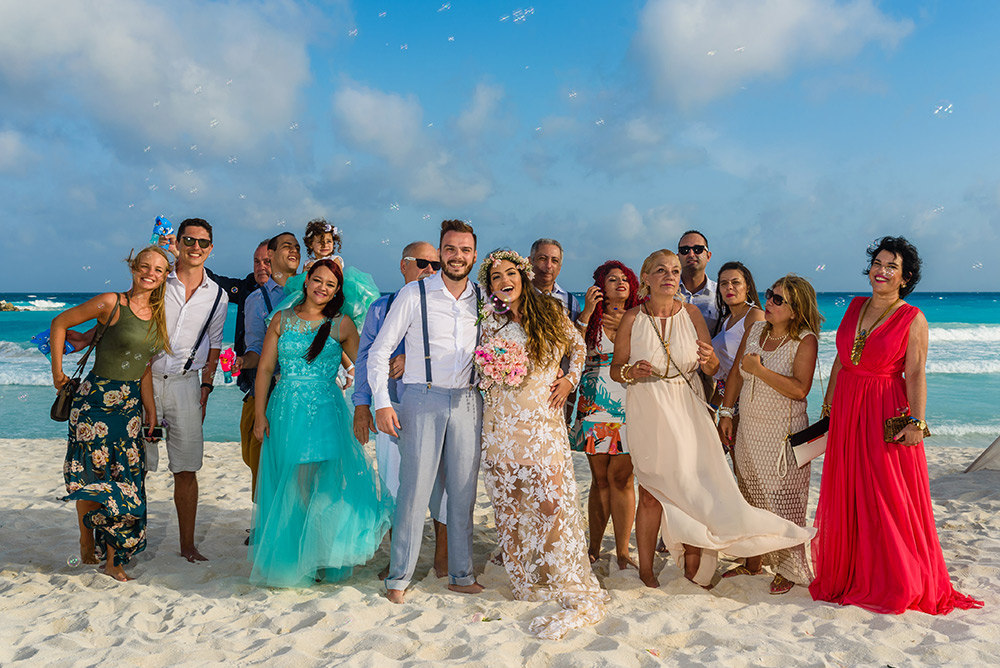 casamento-em-cancun-159