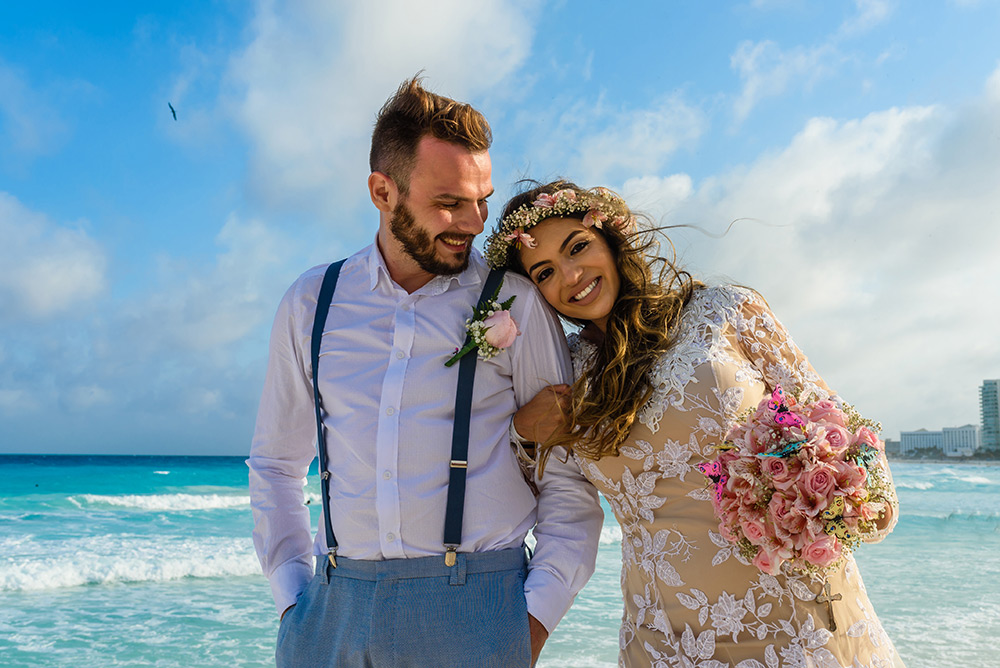 casamento-em-cancun-179