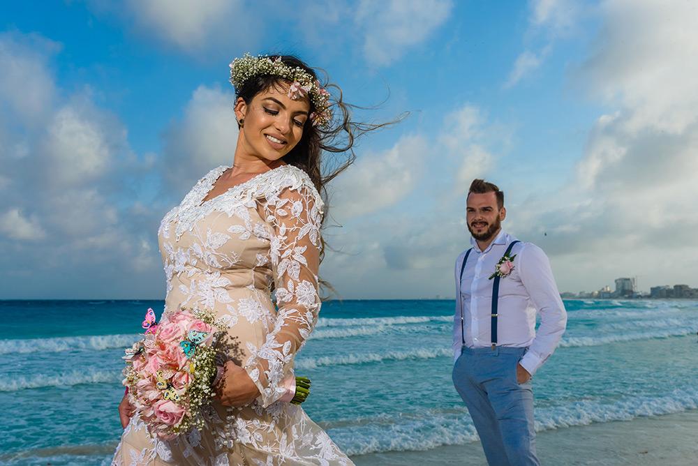 casamento-em-cancun-184