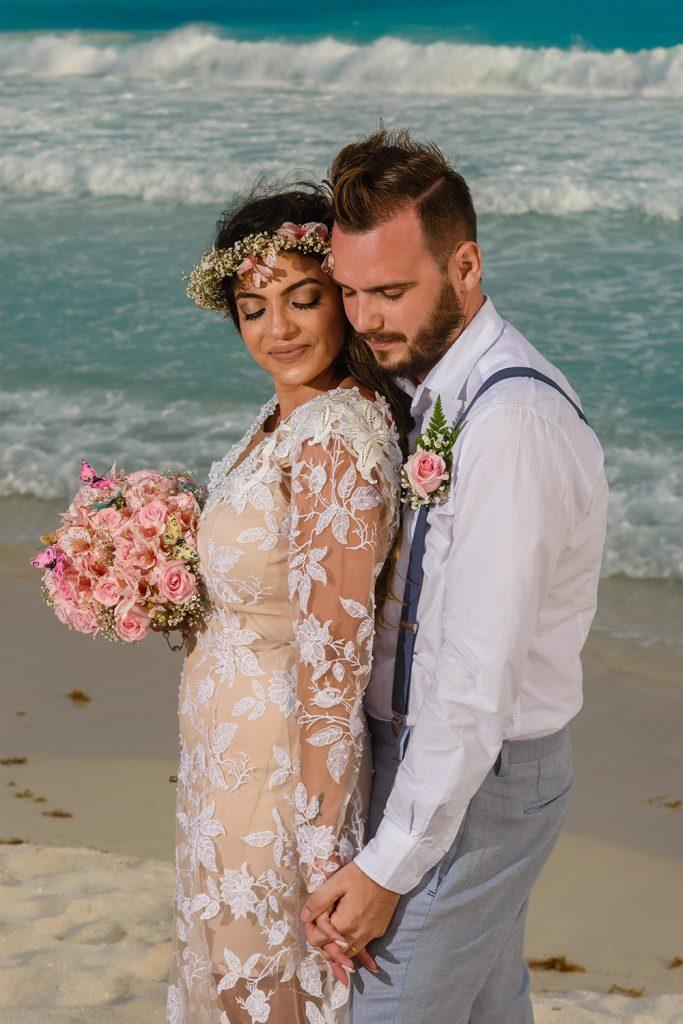 casamento-em-cancun-193