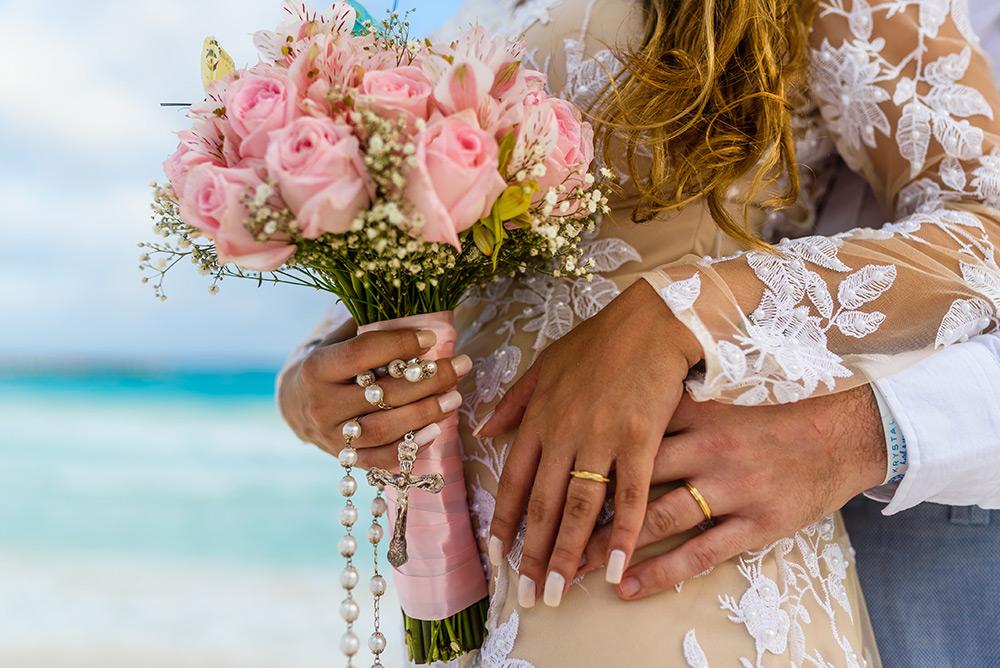 casamento-em-cancun-207