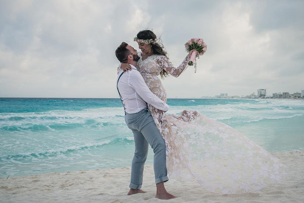 casamento-em-cancun-227