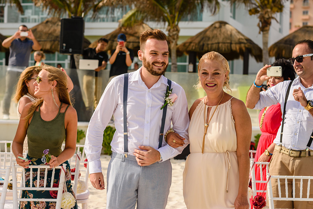 casamento-em-cancun-24