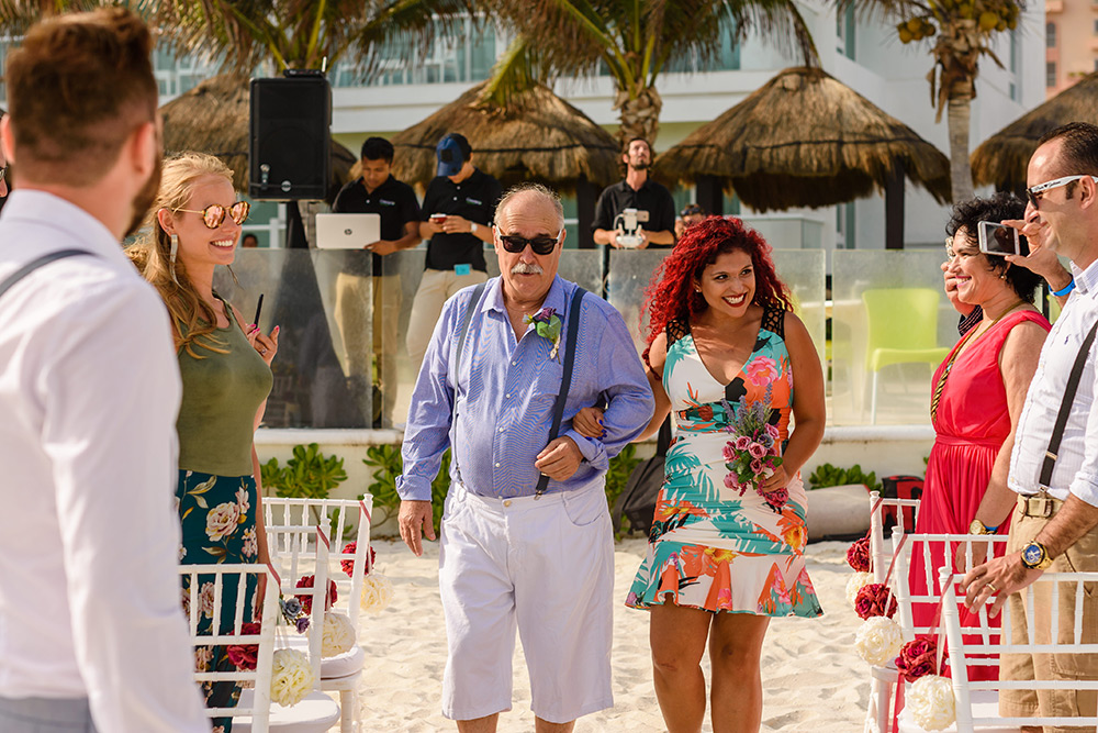casamento-em-cancun-28