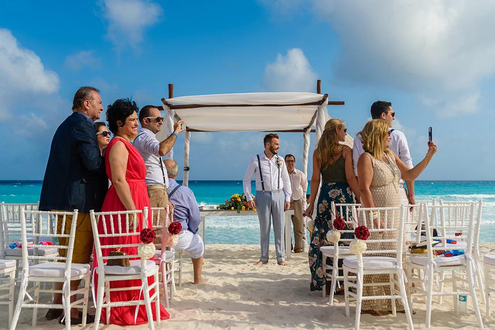 casamento-em-cancun-30