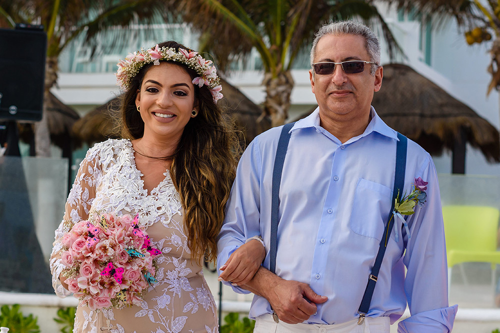 casamento-em-cancun-42