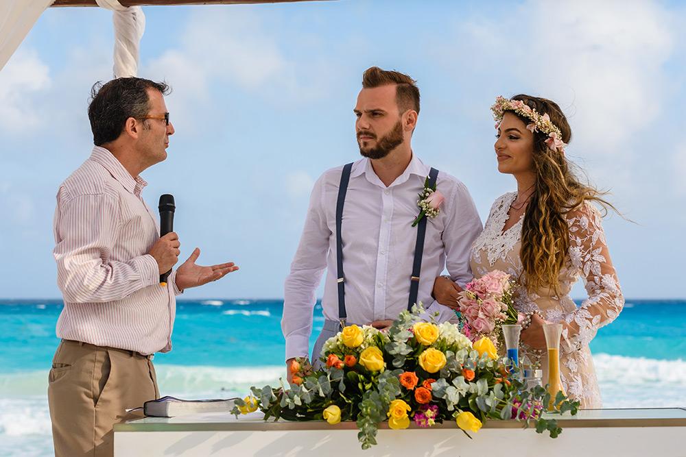 casamento-em-cancun-45