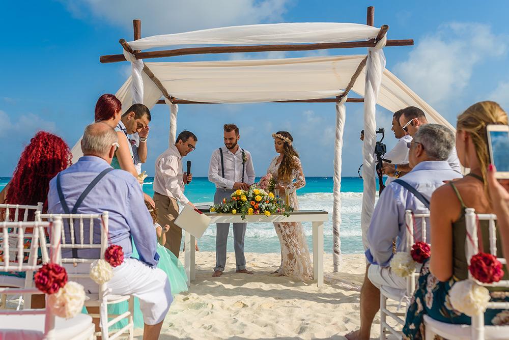 casamento-em-cancun-47
