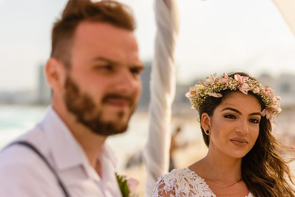 casamento-em-cancun-73