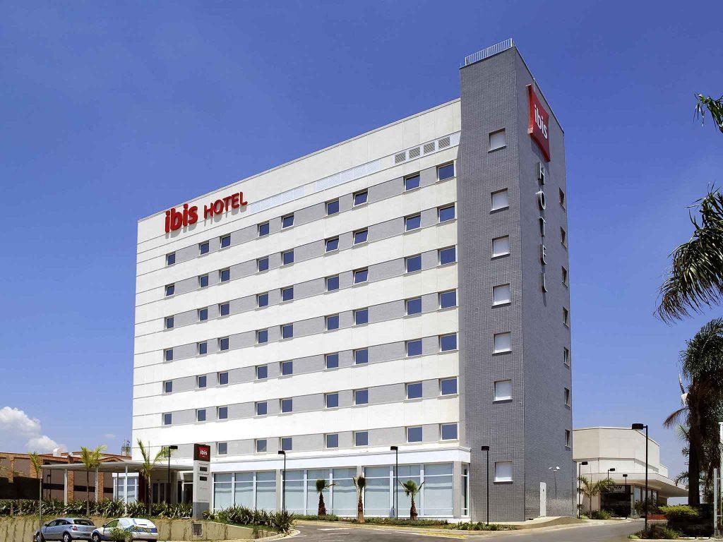 hotel-ibus-itu-3