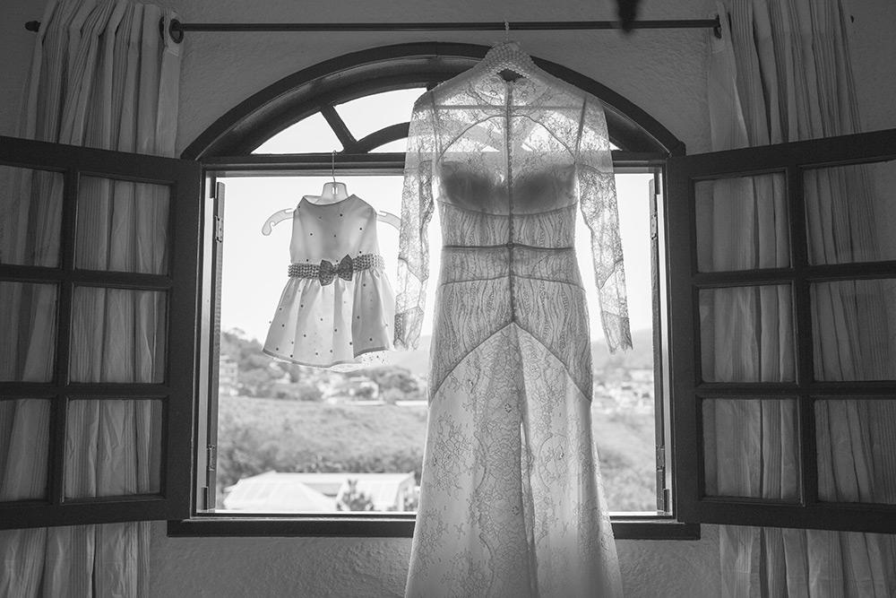 roedidi-casamento-0019