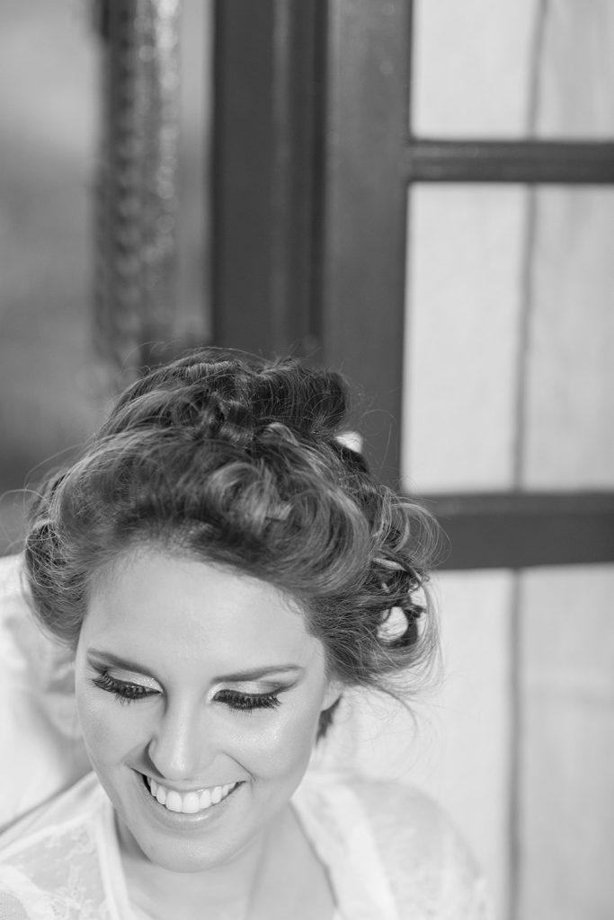 roedidi-casamento-0121