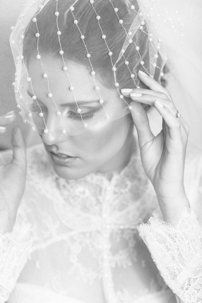 roedidi-casamento-0786