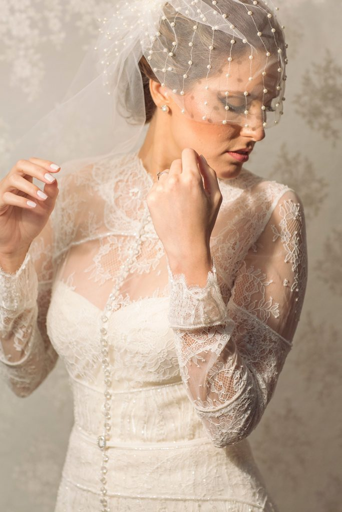roedidi-casamento-0980