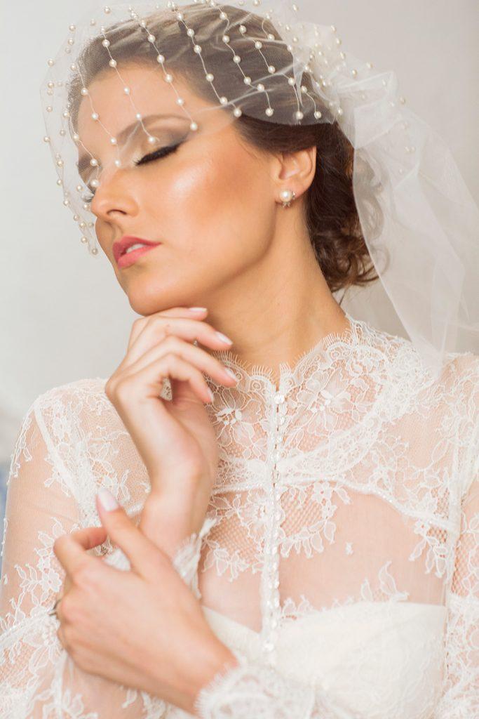 roedidi-casamento-1182