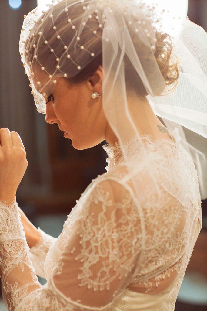 roedidi-casamento-1237