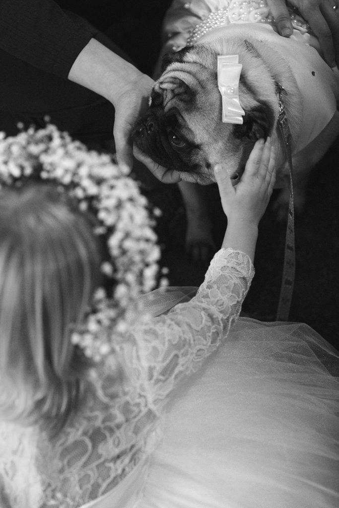 roedidi-casamento-2407
