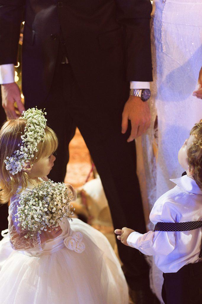 roedidi-casamento-2756
