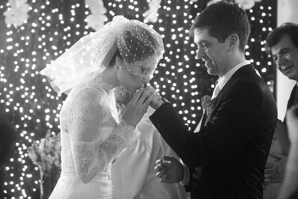 roedidi-casamento-2952