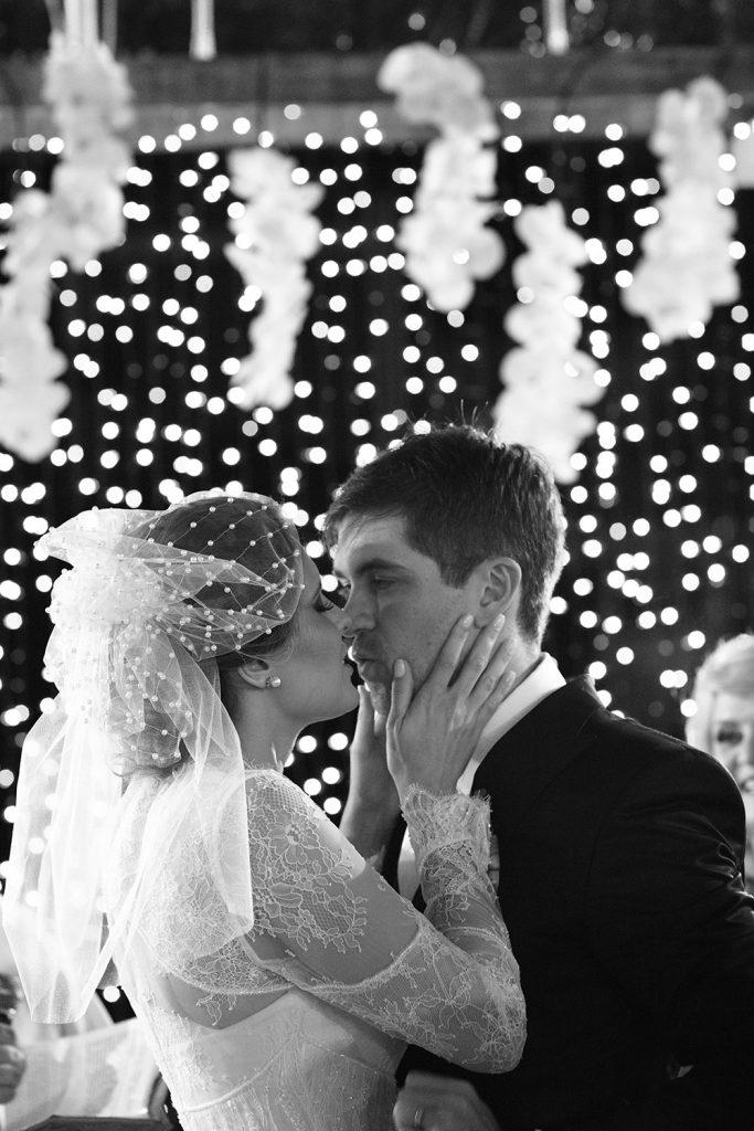 roedidi-casamento-3011