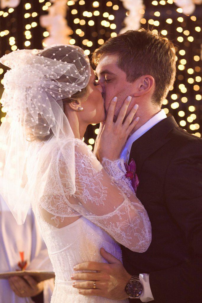 roedidi-casamento-3139
