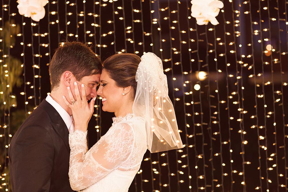 roedidi-casamento-3367