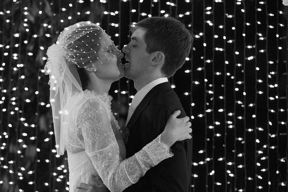 roedidi-casamento-3524
